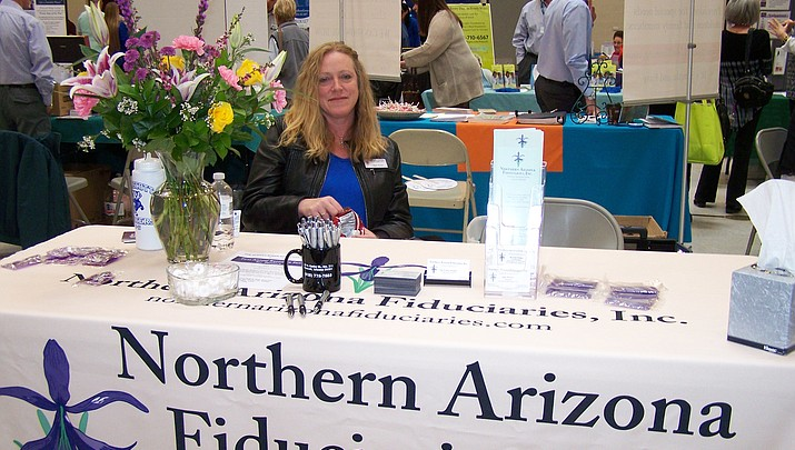 Today's free Expo offers help for seniors, caregivers