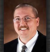 Respected educator Jeramy Plumb dead at 42 photo