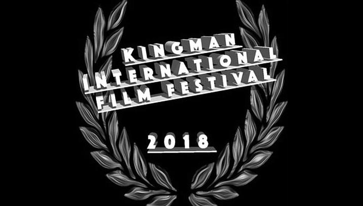 Kingman International Film Festival comes to Route 66 Saturday