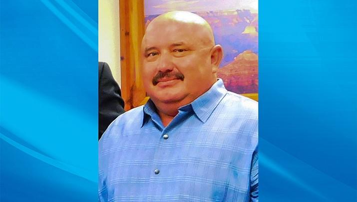 Schoppmann resigns, Tusayan seeking new council member