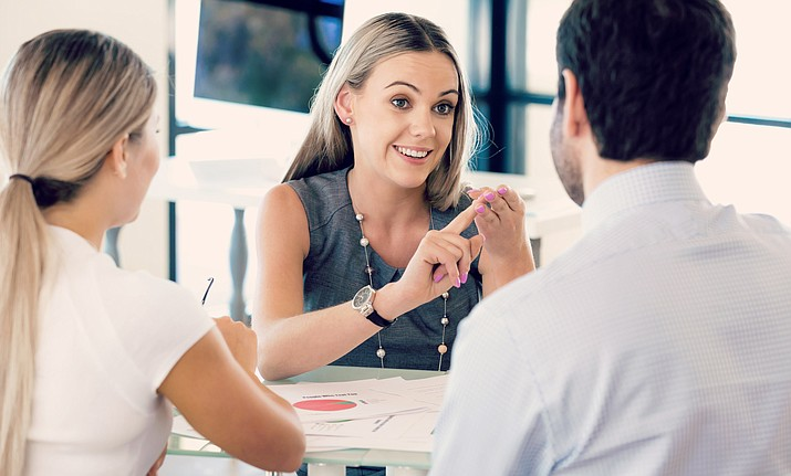 The Star Method: Interviewing with confidence essential to