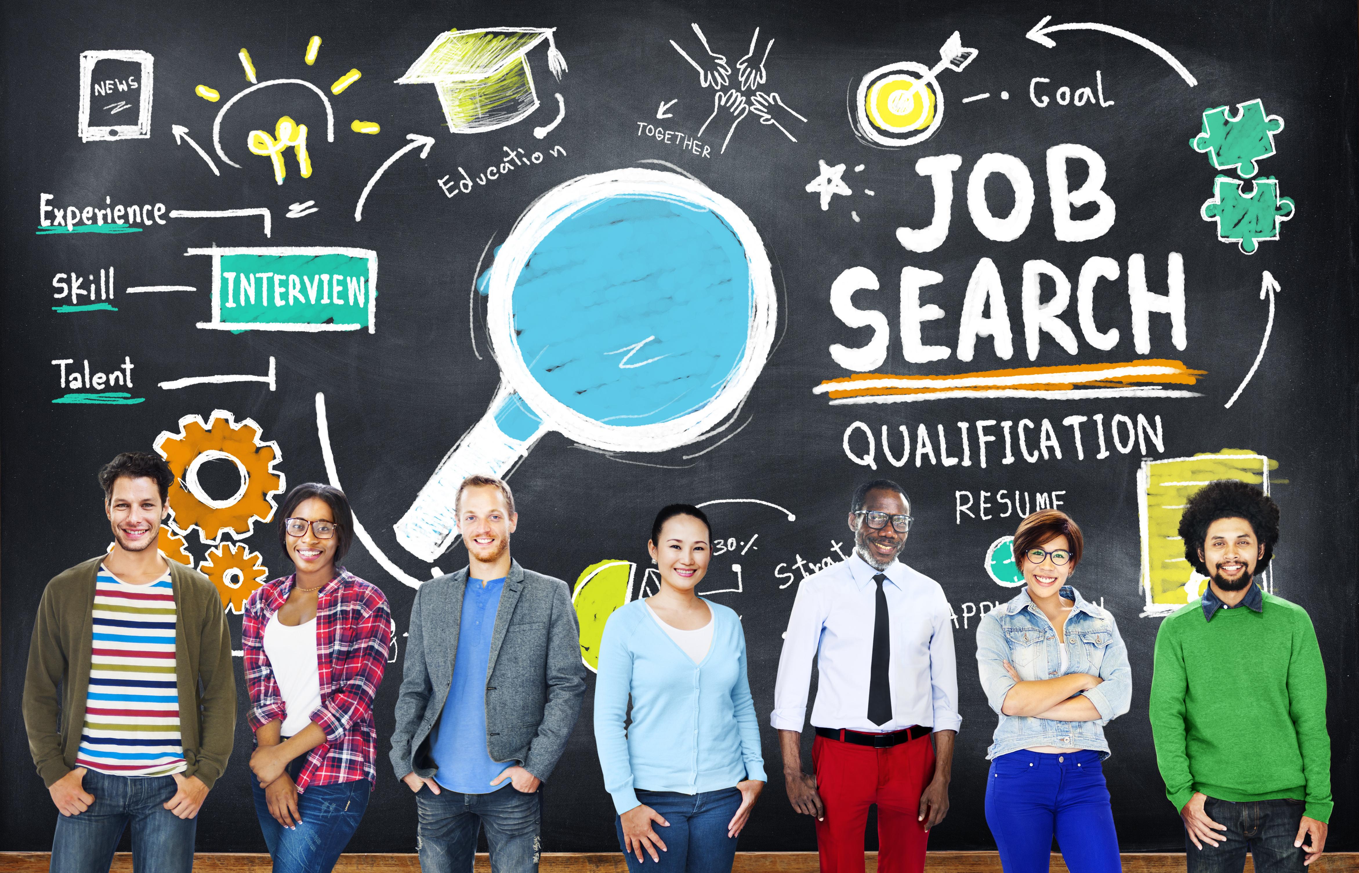 Find Careers - educationplanner.org