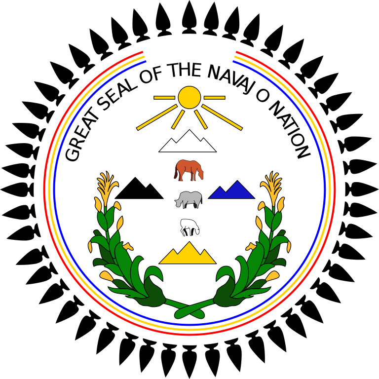 Navajo signs agreement for second phase of buyback program