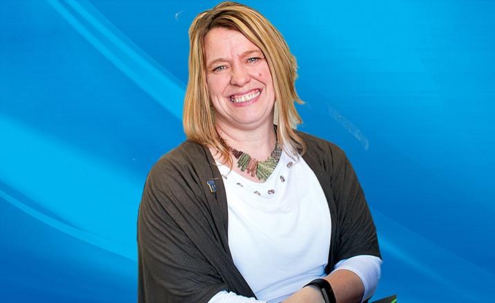 Julie Kuehn