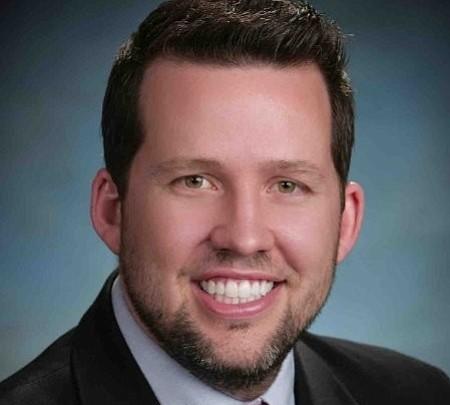 Ryan Dooley addresses relation to Councilman David Wayt