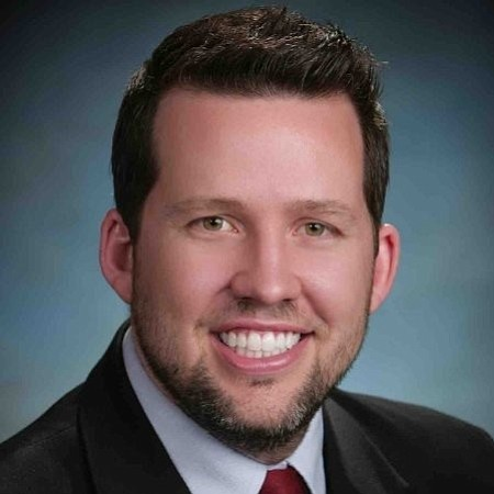 Ryan Dooley, deputy county attorney for Mohave County, has pulled a packet for City Council.