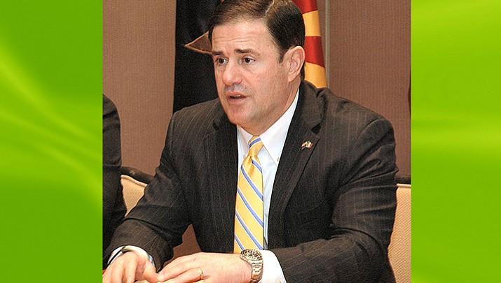 Governor vetoes bill to raise auto minimum liability limits