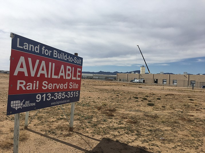 The court has ruled in favor of the City of Kingman, but an appeal from the Kingman Airport Authority is expected.