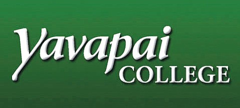 Three finalists named for Yavapai College president's post