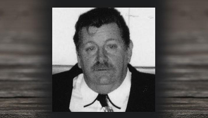 Billy Joe Langenegger