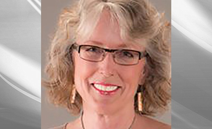 Karen van Barneveld