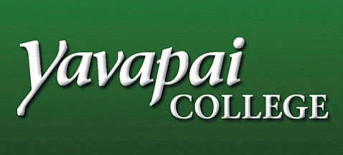 Yavapai College board approves tuition hike beginning in 2019 fall semester