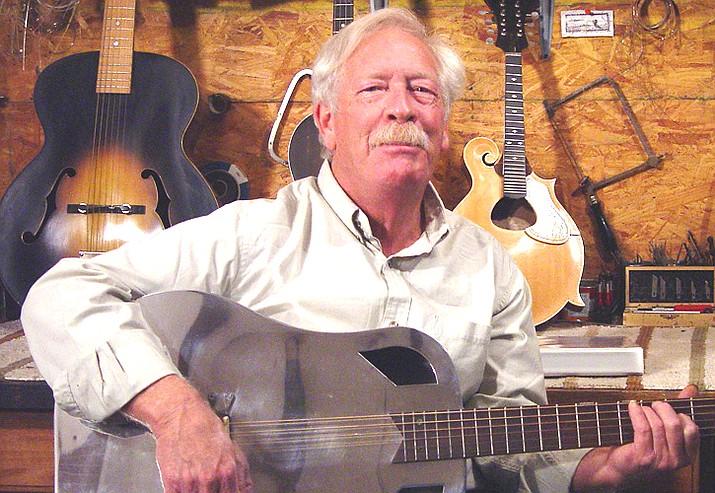 Ed Dowling