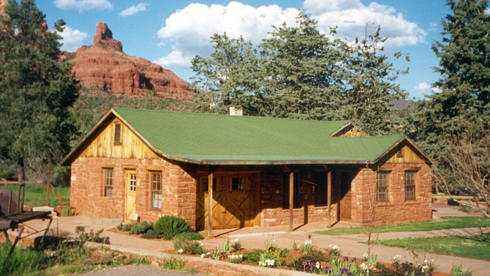The Museum has been the community's memory keeper for two decades and is a community learning and gathering place along with being a visitor attraction, contributing to Sedona's reputation for quality, authentic experiences.