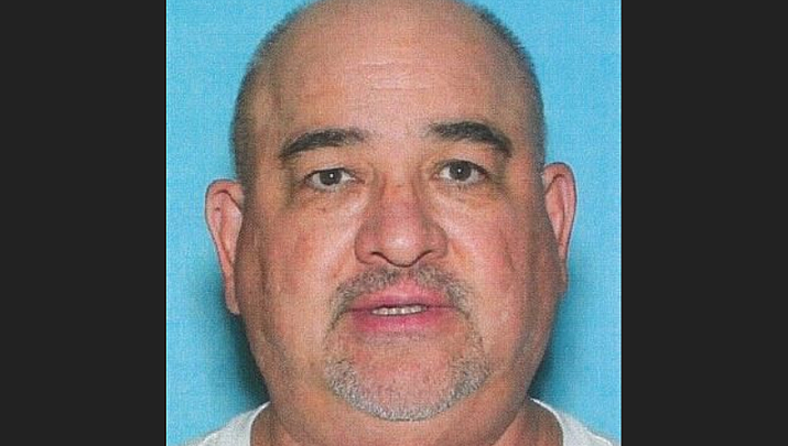 Warrant issued for Prescott man accused of fraudulently acting as a contractor