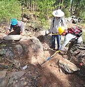 National Trails Day in Prescott photo