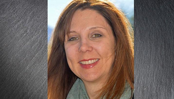 Lauren Lauder, Senior Vice President Northern Arizona for Southwest Behavioral & Health Services
