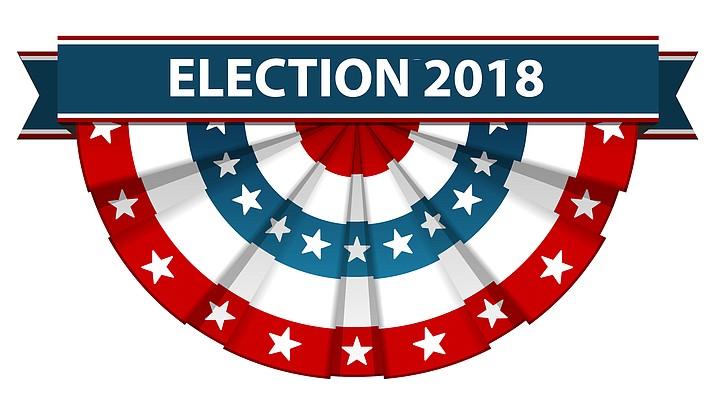 Editorial: 2018 political landscape taking shape in Verde Valley