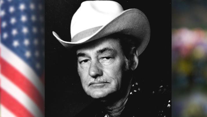 Ernest Jr. Williams