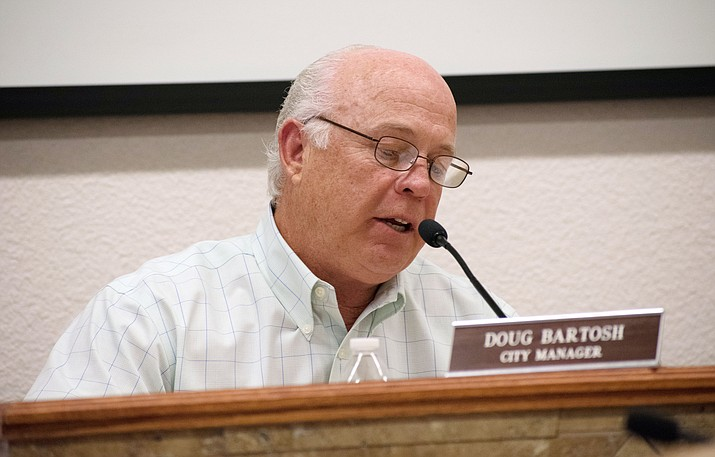 'Based on our investigation, there was no indication the public was ever at risk'