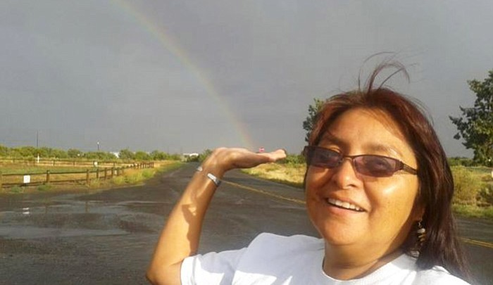 Despite gains, Native American employment still lags behind nation