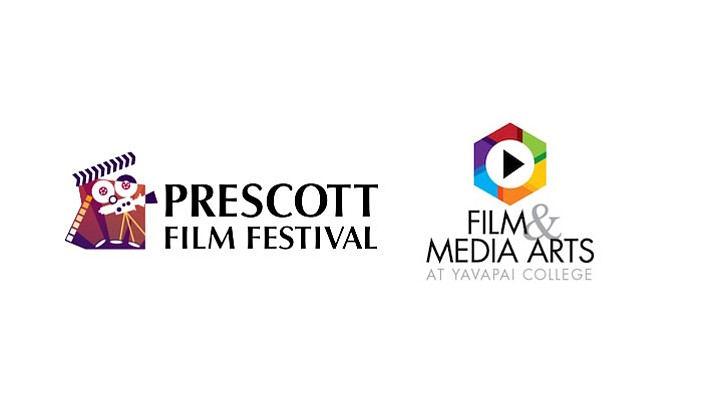 This year's free workshops include a first – a two-day filmmakers' bootcamp from 9 a.m. to 5 p.m. on Thursday and Friday, June 14-15, on the Yavapai College Prescott campus, Building 3, Room 119. For more information, visit: prescottfilmfestival.com/event.