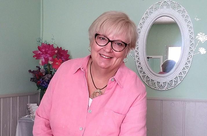 Eileen Sydow