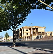 Report: Yavapai County renters make less than needed to pay for housing photo