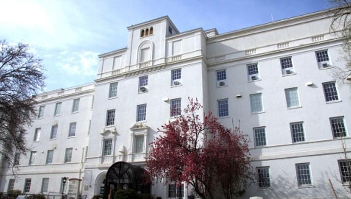 Report: VA nursing home in Prescott ranks among worst in US