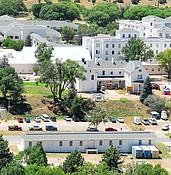 Prescott VA nursing home earns lowest rating in nation  photo