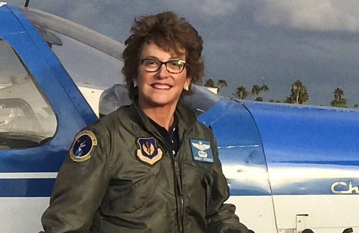 Wendy Rogers (wendyrogers.org)
