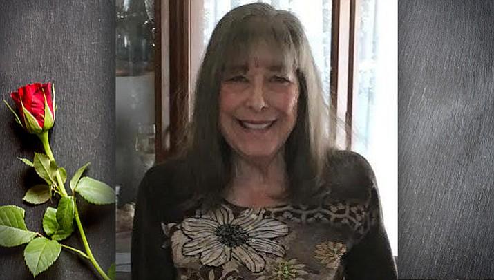 Pamela Murphy