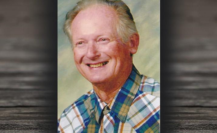 Gary L. Parker