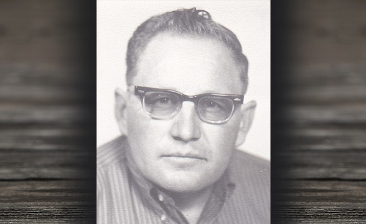 Sam T. Aiton, Jr.