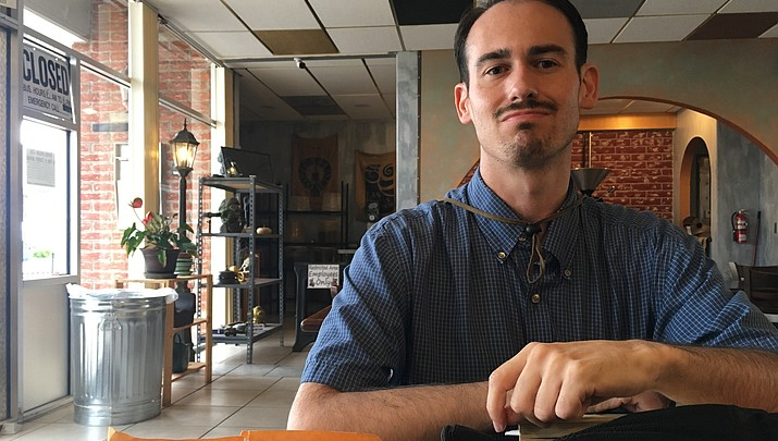 Autism counselor is changing society's misconceptions one person at a time