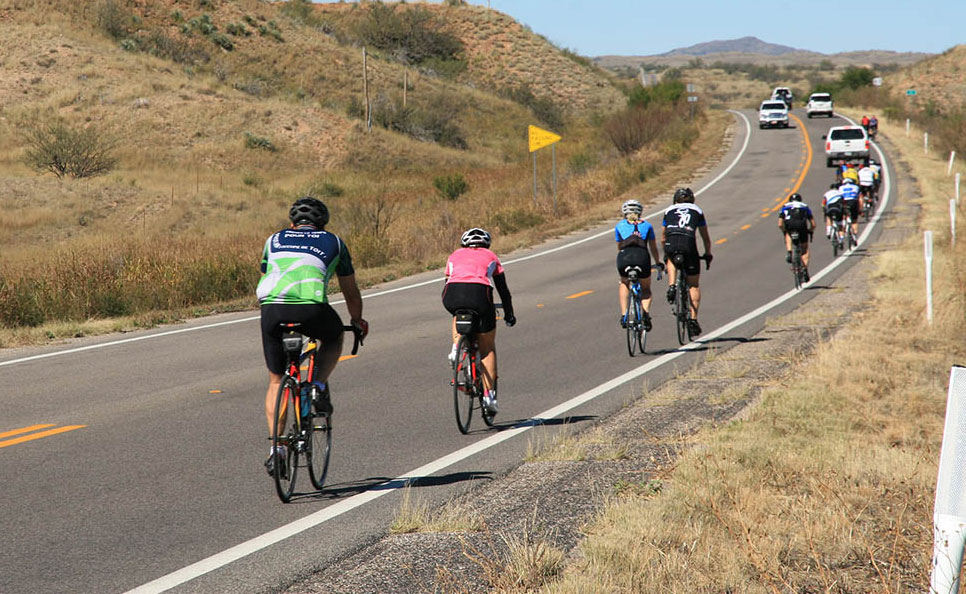 ADOT launches mobile-device version of bicycle user map ... on indot state map, tdot state map, caltrans state map,