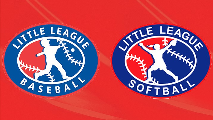 Little League All-Stars: 9-11 Verde Valley softball finishes fourth at state tourney
