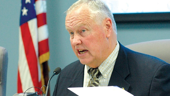 What's in a name? Should consolidation occur, one of first tasks for school board will be to give new district a name