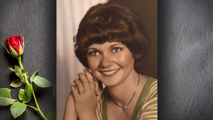 Sherrie L. Wooten