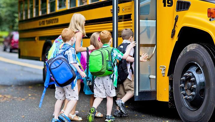 School in Brief: Late Start Wednesdays at HMS