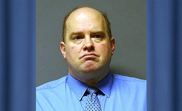 Trial begins this week for former Prescott pastor charged