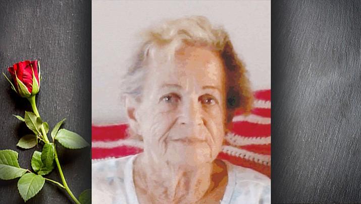 Lorraine R. Collinge