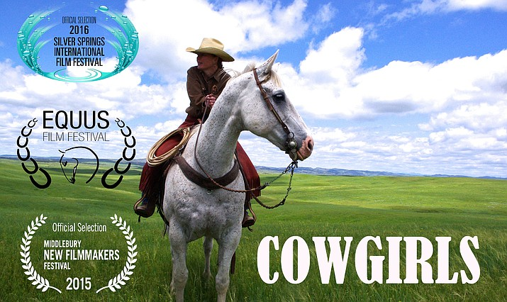 The EQUUS Film Festival was created to highlight and award the diverse and creative efforts of those who artistically pay homage to the horse.