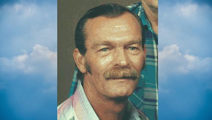 Larry L. Bates