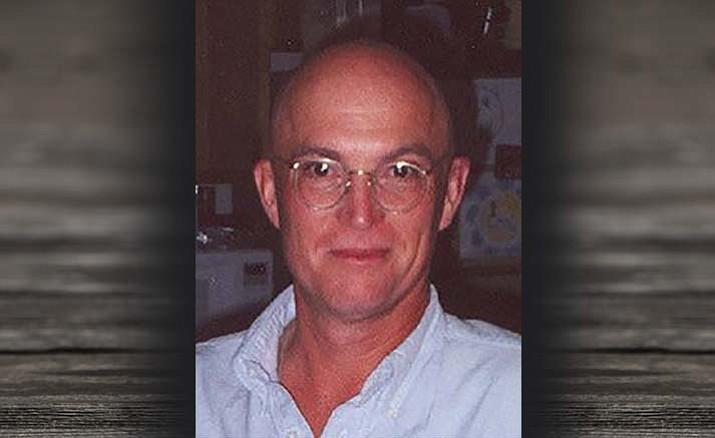 Douglas Denier Vandergon