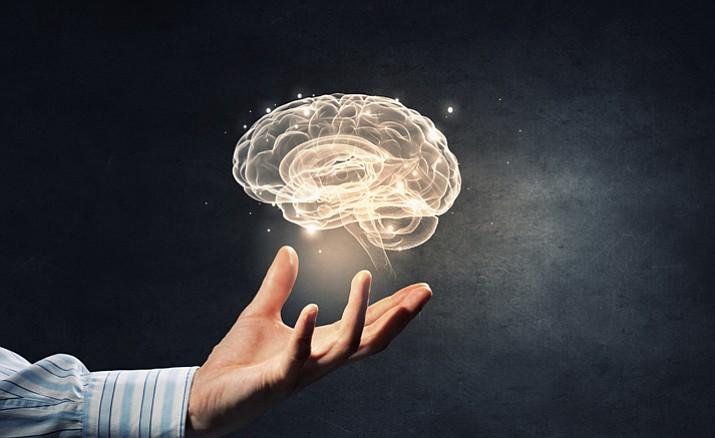 Brain health seminar