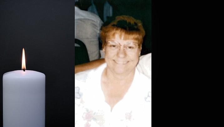 Carol Louise Dinneweth