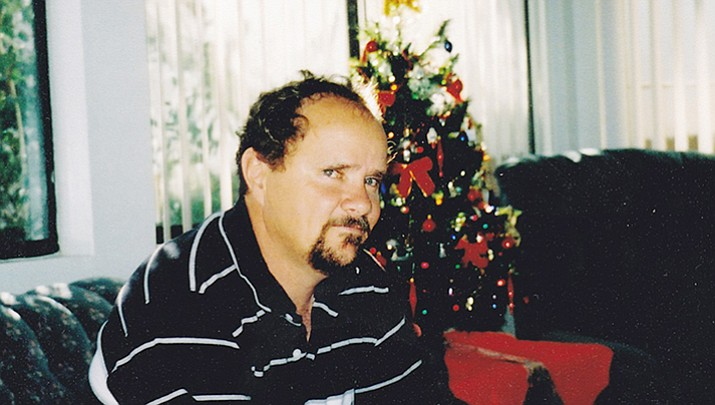 Robert (Bob) Dwayne Wright