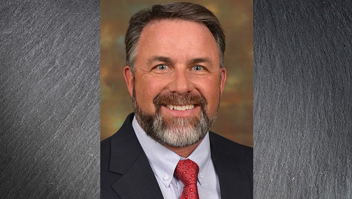 Guest Column | New AZGF commission chair promises to remember rural Arizonans