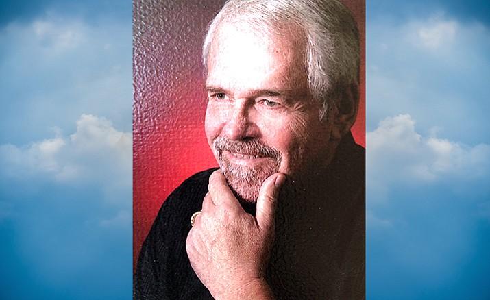 Jim Mattison